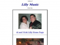 lillymusic.org