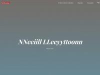 neilleyton.com