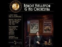 benoitandhisorchestra.com