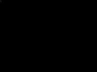 starpointradio.com