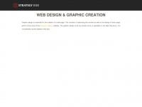 Strategy-hub.co.uk