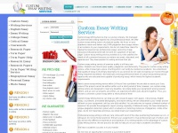 Real-World Solutions Of Cheapest Essay Writing Service – The Inside Track