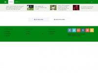 elmejorfutbolista.com