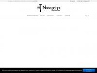 elnazareno.info