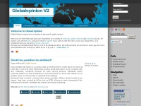 globalopinion.eu