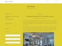 Bogusband.net
