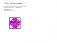 comunicaexterior.com