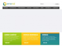 eneral.info