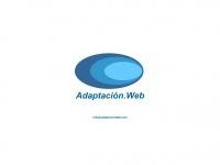 adaptacionweb.com