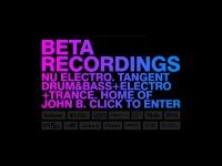 beta-recordings.com
