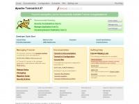 Fonzerelli.info