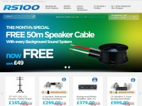 rs100.co.uk