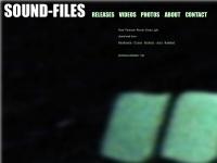 sound-files.com