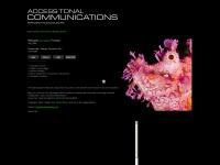 accesstonalcommunications.com
