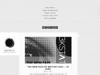 3kstatic.co.uk