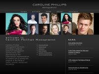 caroline-phillips.co.uk Thumbnail