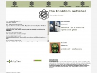 Tonatom.net