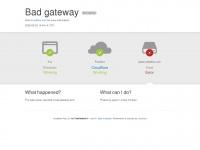 rockdelux.com