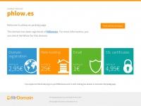 phlow.es