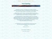 kentsparling.com