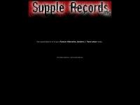 supplerecords.com