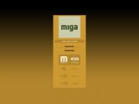 miga-label.org