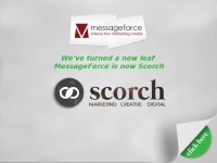 messageforce.com