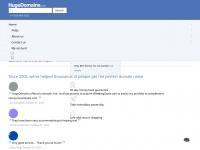 Inglesbarcelona.com