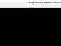 bricoelectronica.com