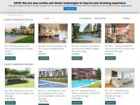 centraldetorres.com