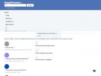 marketingjuridico.com