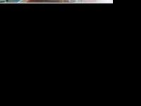 Impactoceuta.es - Inicio