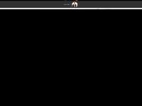 Informatica de ocasion - Portatiles baratos - Ordenadores baratos
