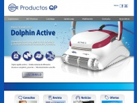 productosqp-quimicamp.com