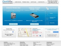 Quickmac.net