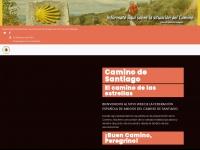 caminosantiago.org