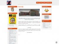 ampa-andersen.org