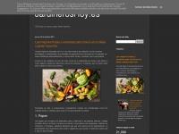 jardineroshoy.es