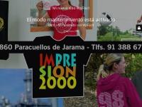 impresion2000.es