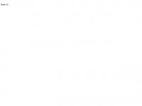 base12.com