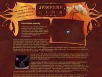 chunky-jewelry.com
