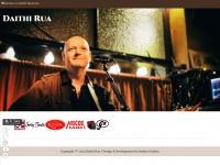 daithirua.com