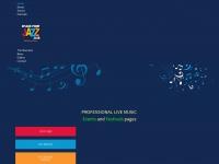 splashpointmusic.com