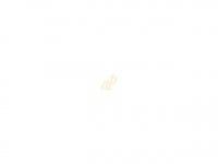 Abetprinting.com