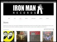 ironmanrecords.net