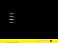 tuffgong.com