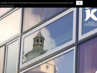 jenaer-kunstverein.de