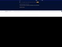 earthday.org Thumbnail
