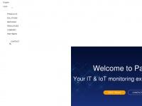 paessler.com