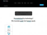 atiba.com